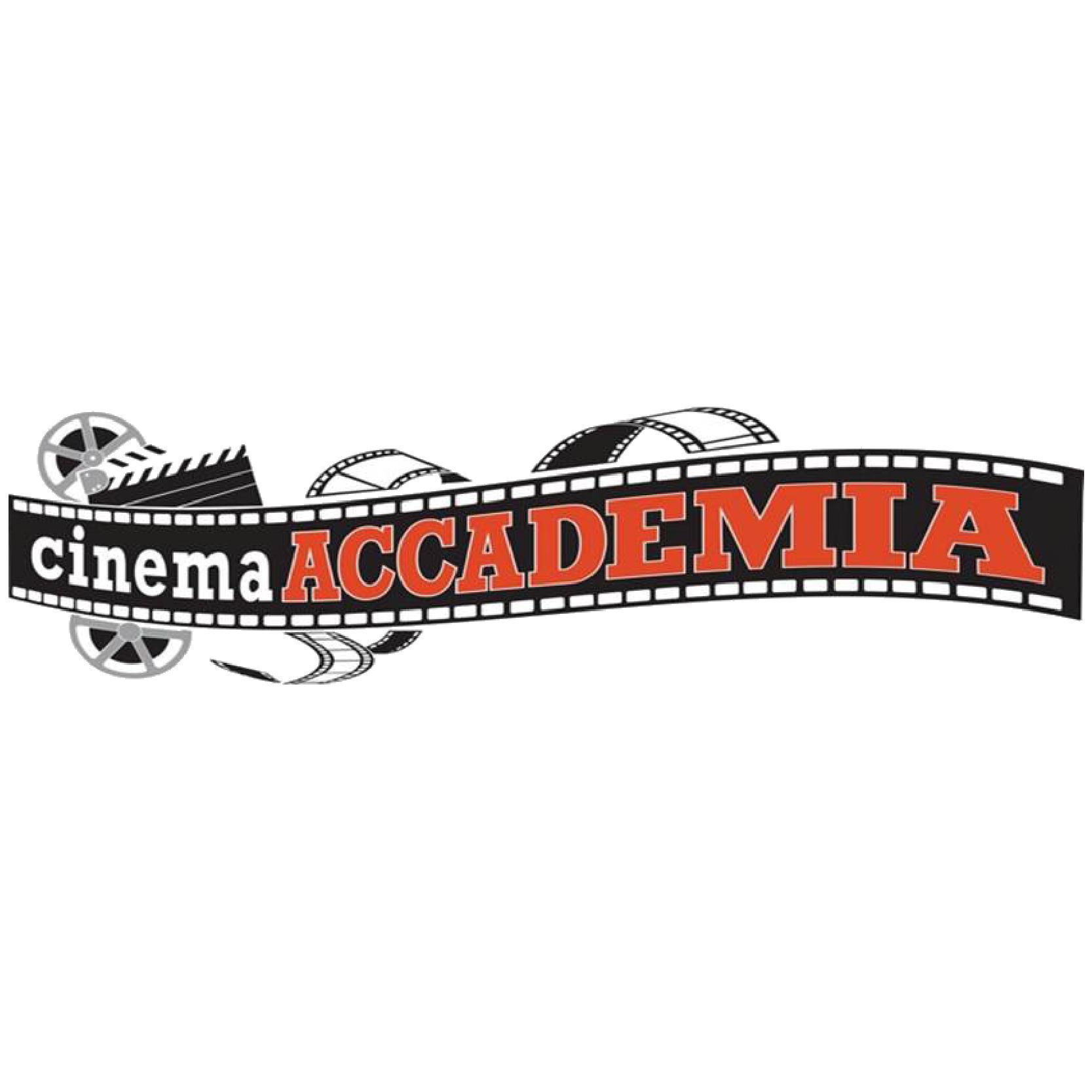 AccademiaCinema