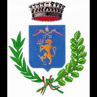 BAGNO A RIPOLI-01