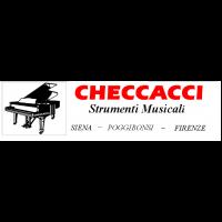 CHECCACCI-01
