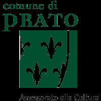 COMUNE PRATO2-01