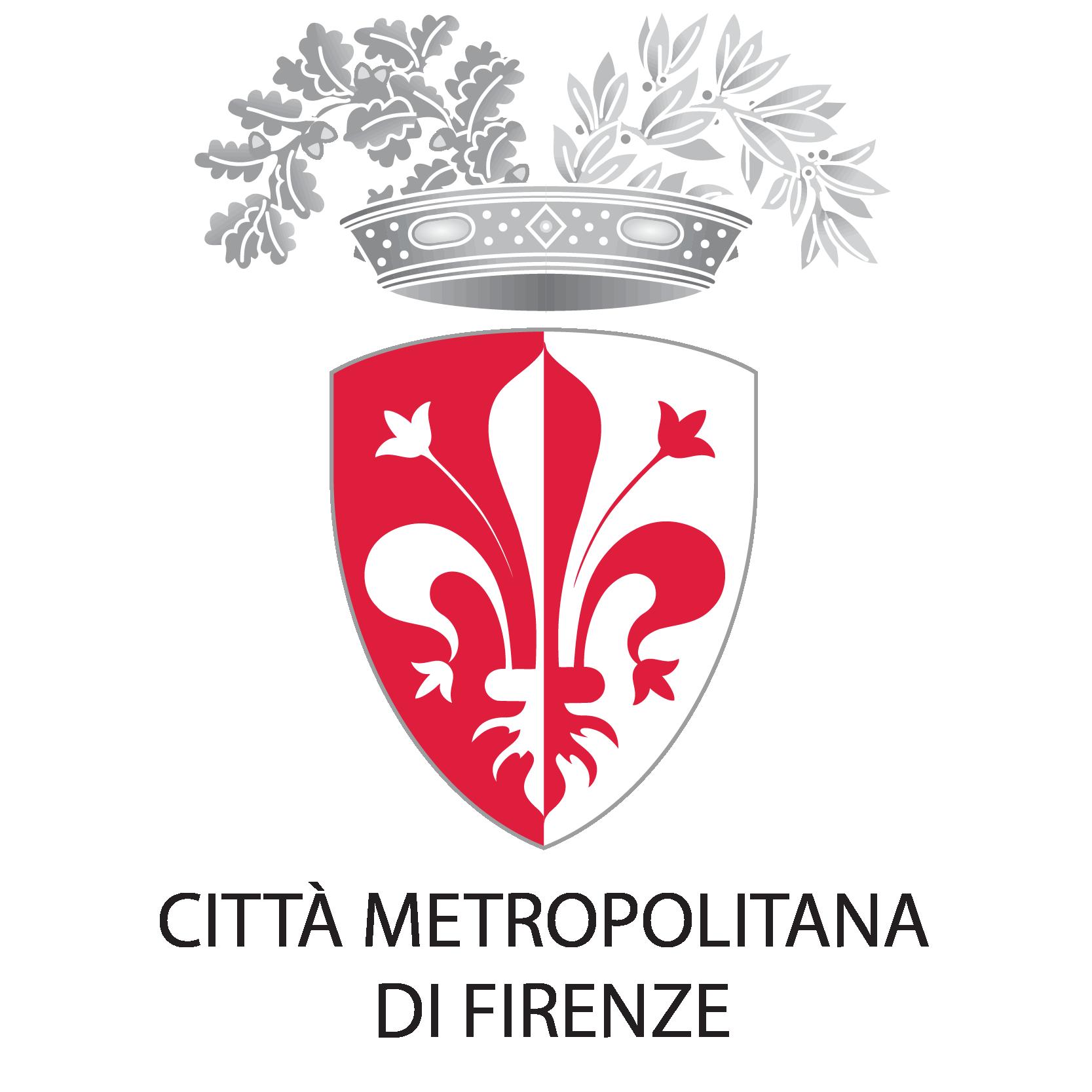 Città Metropolitana di Firenze-01