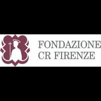 FONDAZIONE CR FI-01