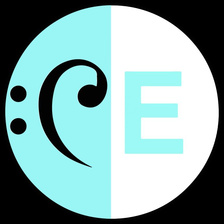 Logo Contempoart