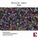 Nicola Sani - Raw