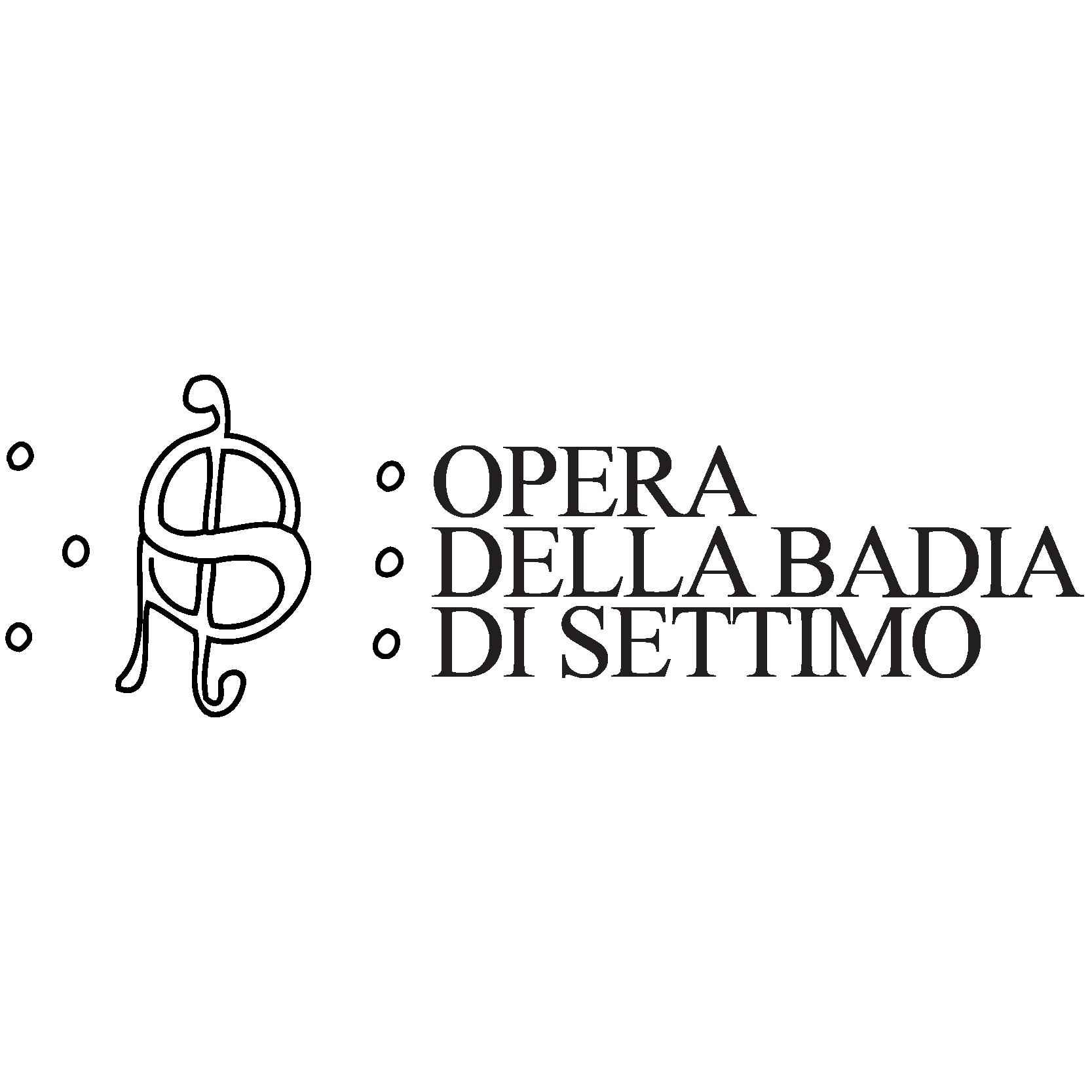 OperaBadia