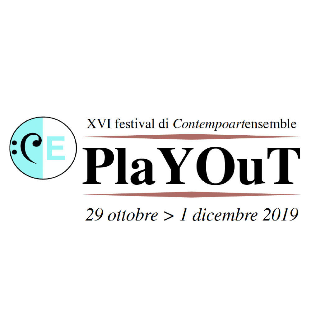 PlaYOut 2019