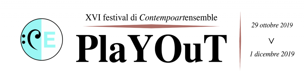 Playout_XVI festival_contempoartensemble
