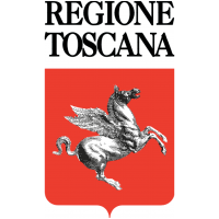 REGIONE stemma-01