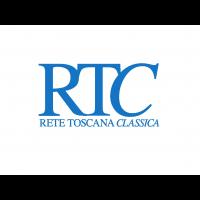RTC-01