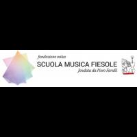 SCUOLA FIESOLE-01