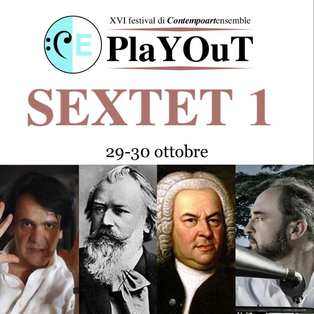 SEXTET 1