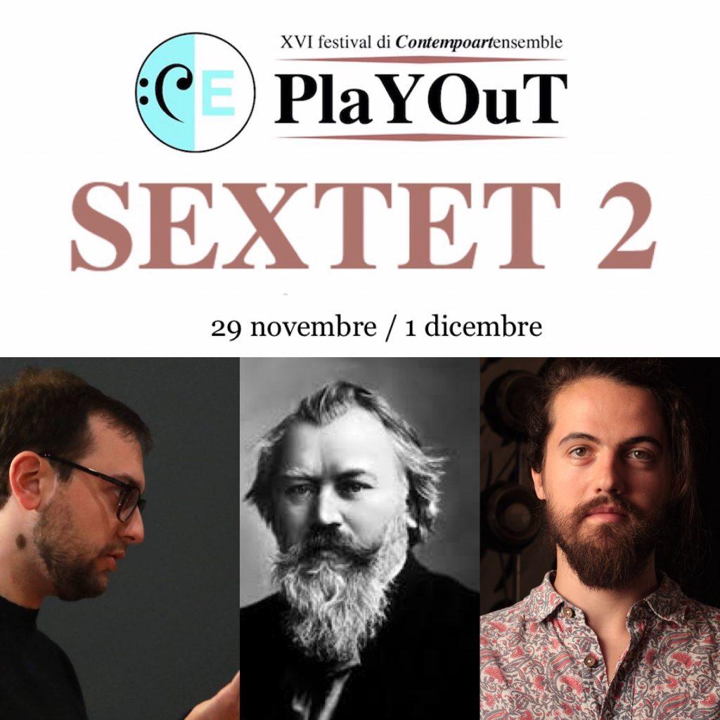 SEXTET 2
