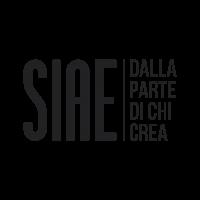 Siae_logo-01