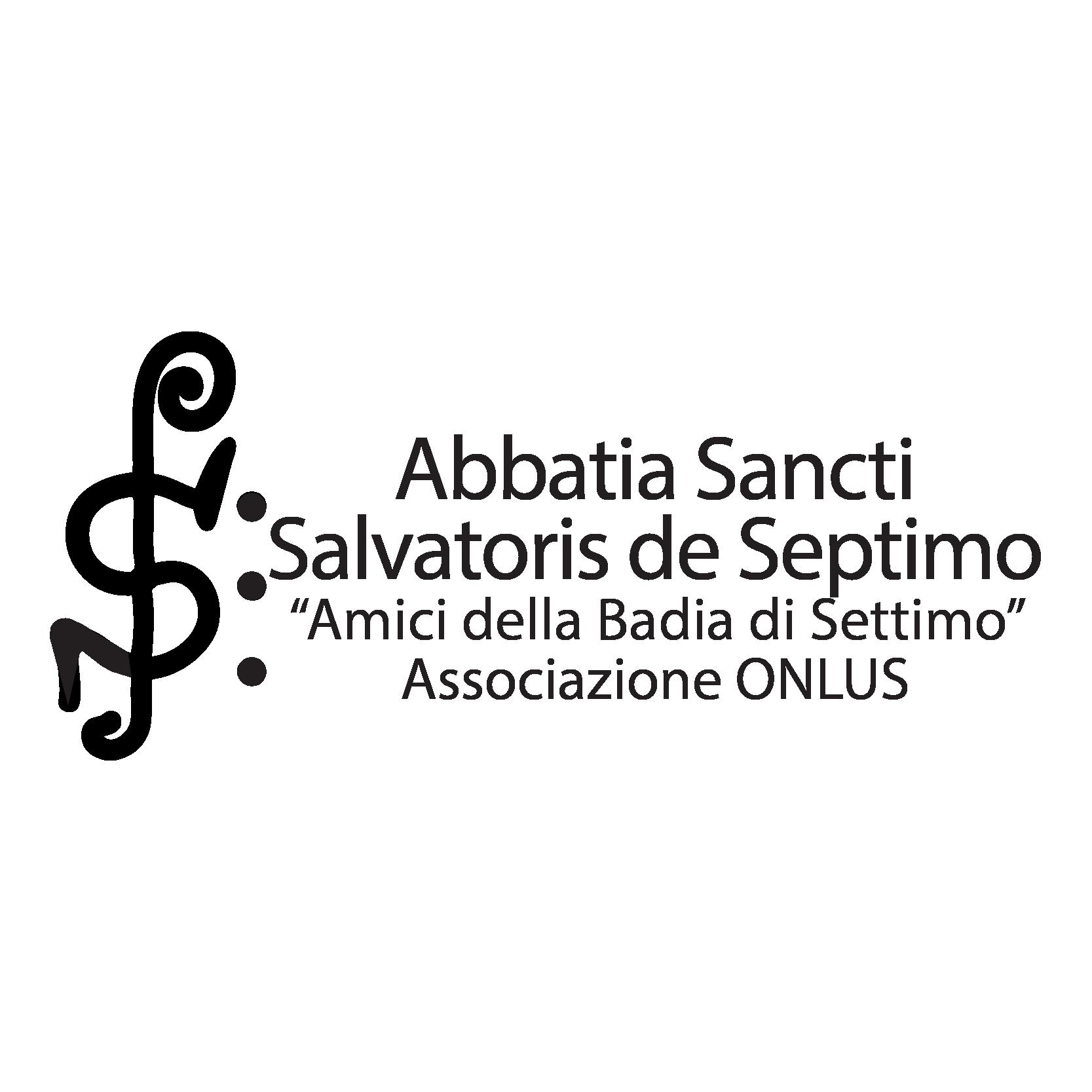 abbatiaSancti