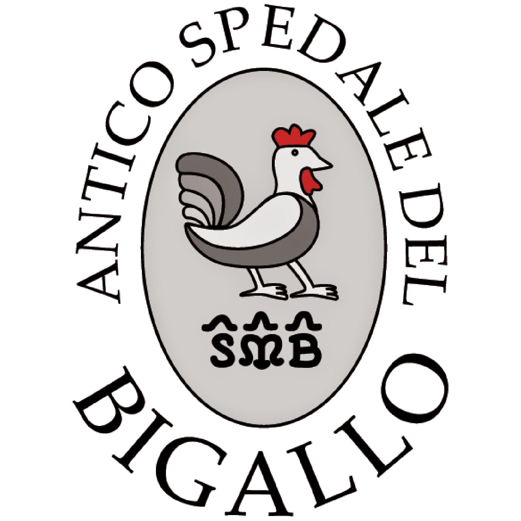bigallo