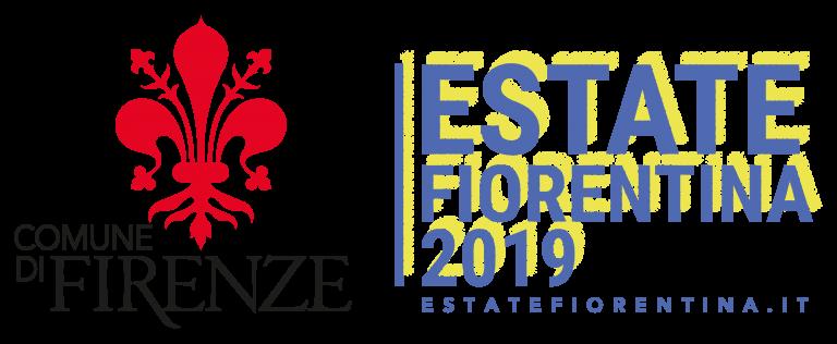 estate_fiorentina_2019