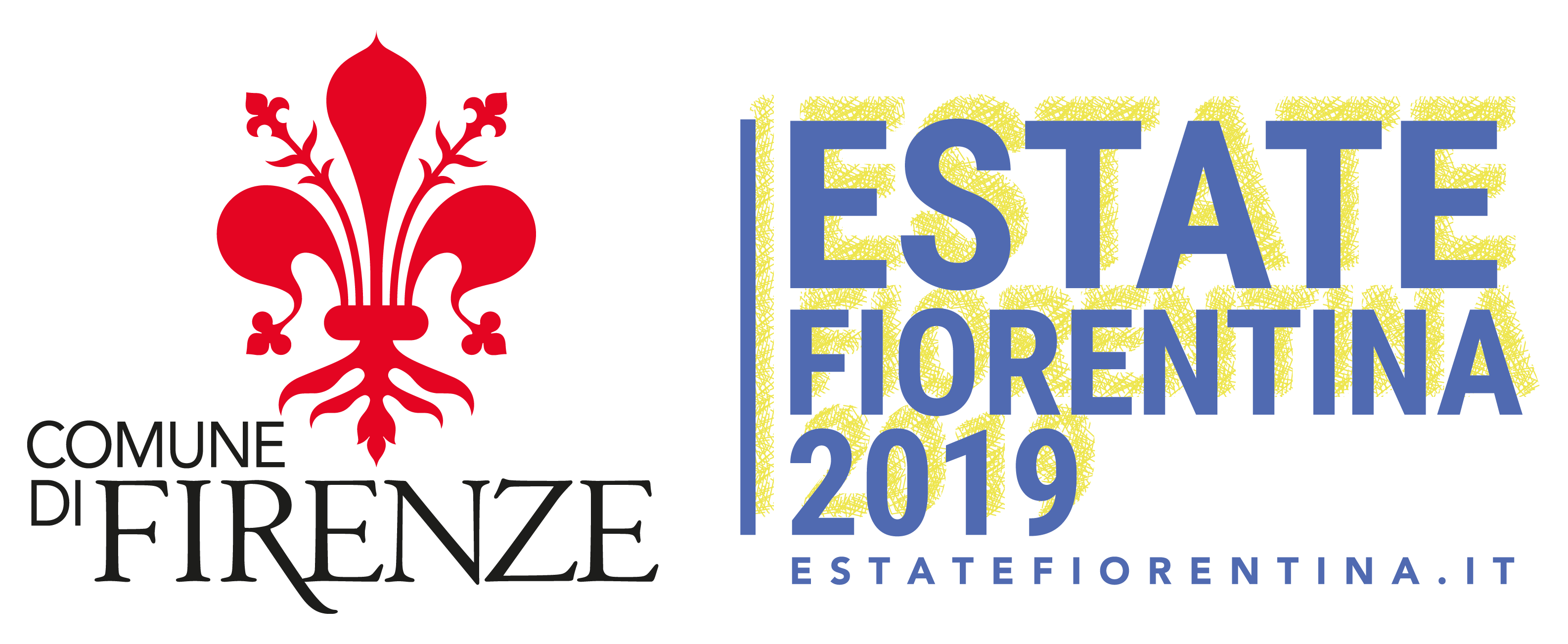 estate_fiorentina_2019