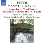 maxwell-davies-linguae-ignis-vesalii-icones