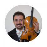 Carmelo Giallombardo