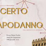 Concerto-Capodanno-CE
