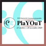 Playout 2020