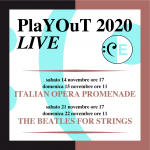 Playout_2020_live