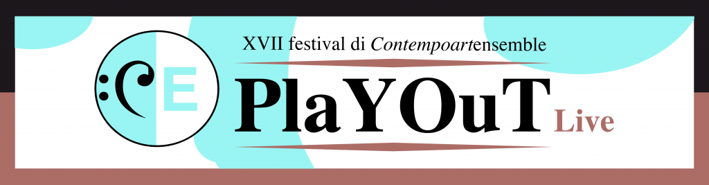 Playout_2020_live_banner_home-01