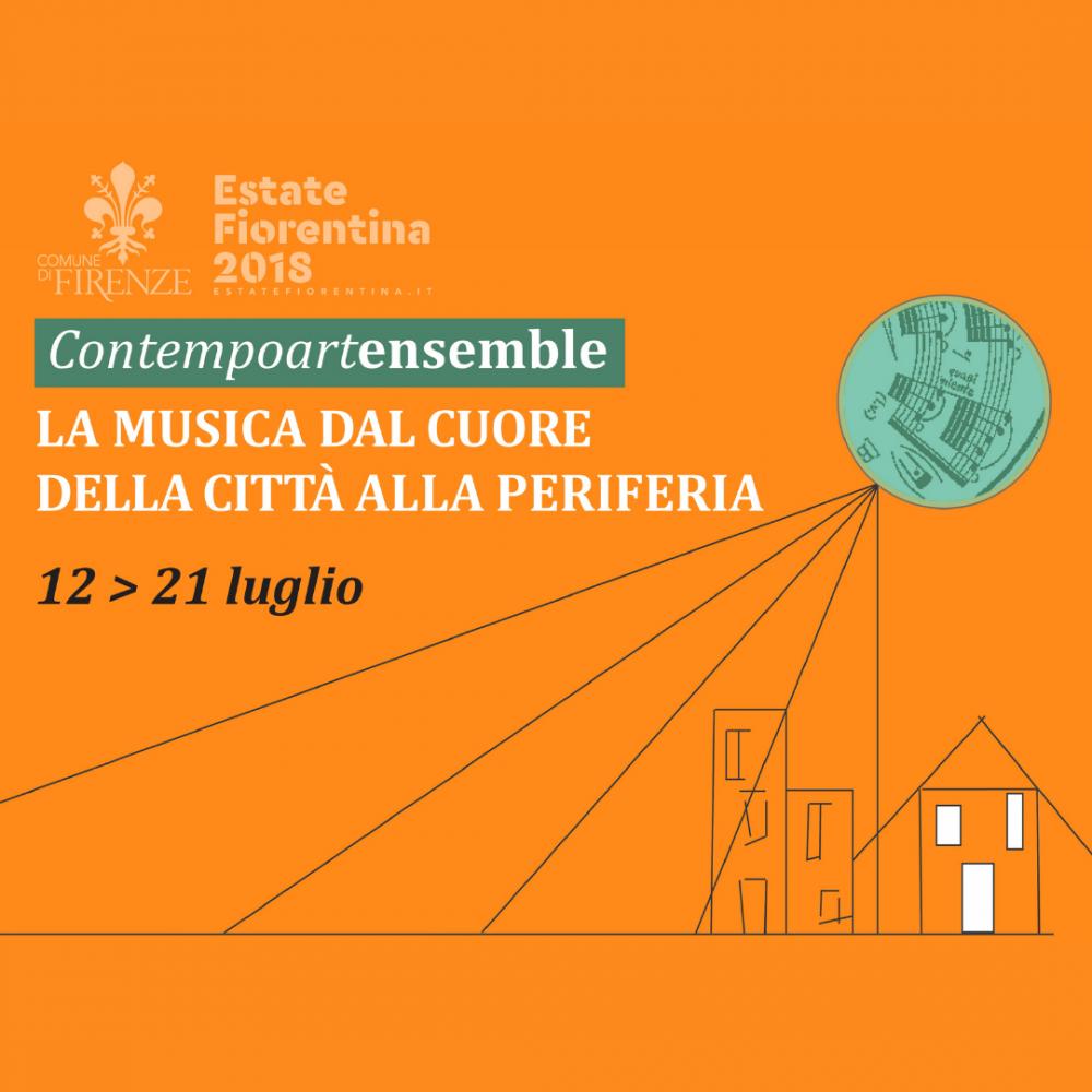 Immagine in evidenza Articolo Evento Estate Fiorentina 2018