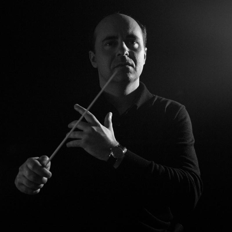 Vittorio_Ceccanti_Direttore_Musicale