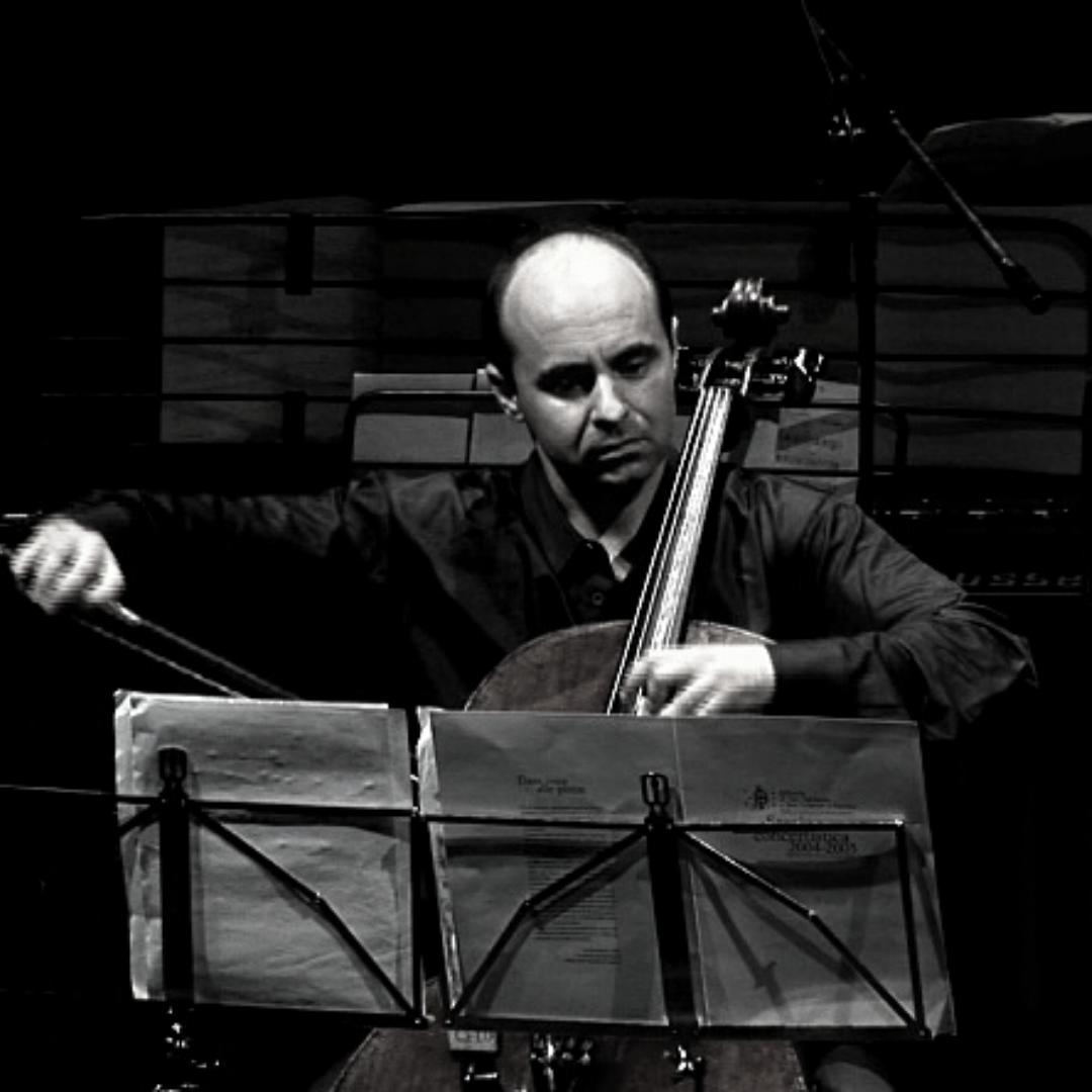 Maggio_Musicale_Fiorentino_Vittorio