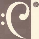 Archivio - Vintage CE