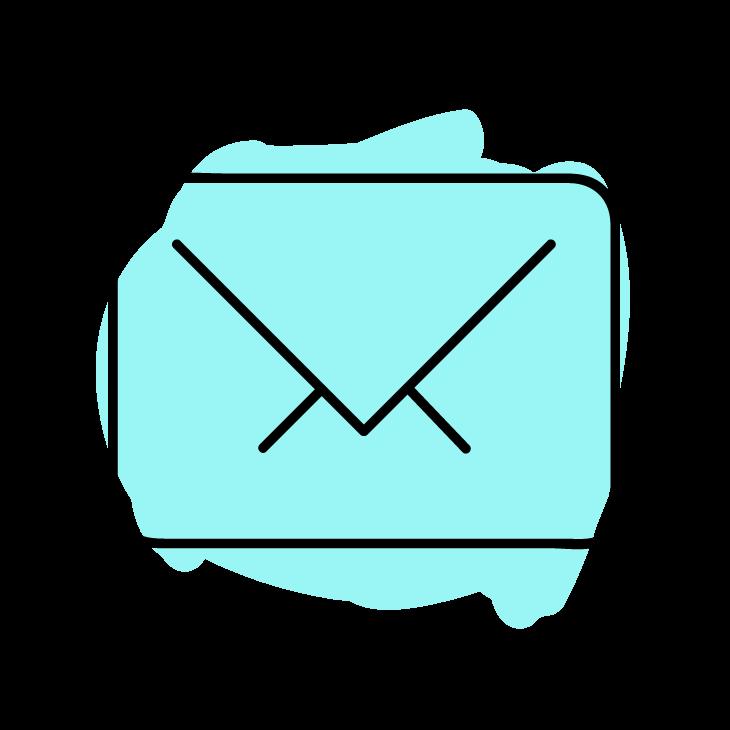 mail_contempo