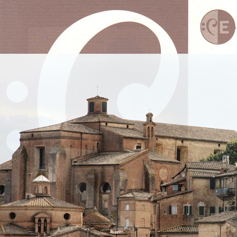 Sant'Agostino - Unreal City